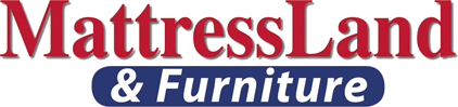 Mattress Land and Furniture Logo