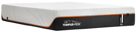 TEMPUR-ProAdapt™ Mattress